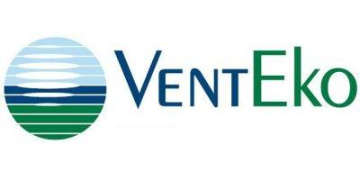 VentEko Ltd.