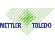 "METTLER TOLEDO introduce new webinar: ""State-of-the-Art Operating Cycle Management"""