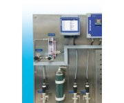 New Degassed Cation Conductivity System for Detection of Corrosive Contaminants in Power Plants