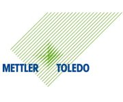 METTLER TOLEDO announced the launch of new online expertise library