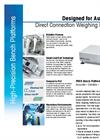 APW Datasheet PBK9 Series Brochure