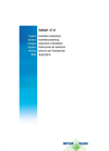 Collect⁺ v1.0 Installation Manual