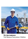 TDL Gas Analyzers Brochure