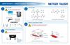 MultiMount - Model SWB505 - Weigh Modules – Multi Purpose