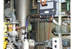 Process Analytics - Chemical Processes