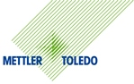 Mettler Toledo - Version iSense - Software for Intelligent Sensor Management (ISM) Technology
