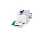 UV5Nano Spectrophotometer