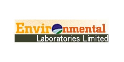 Environmental Laboratories Limited