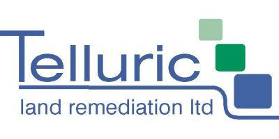 Telluric Land Remediation Ltd
