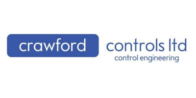 Crawford Controls Ltd