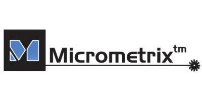 Micrometrix Corp