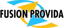Environmental Provida - Fusion Provida