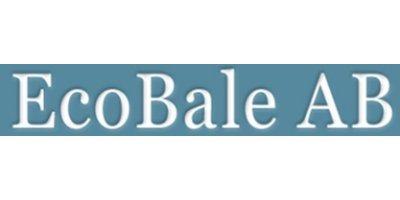 EcoBale Scandinavia AB