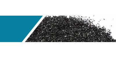Unifilt Anthrafilt - Anthracite Filter Coal