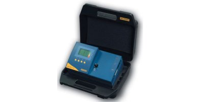 SURCIS - Model PASTEL UV - Portable Multiparameter Analyzer