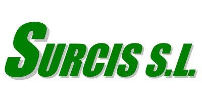 SURCIS, S.L.