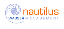 Nautilus Wassermanagement GmbH & Co.KG