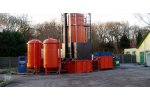 Ground Water Purification Services