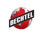 Bechtel Announces Plan to Continue Strengthening WTP Safety Culture