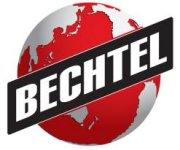 Bechtel Responds to DOE Internal Memo Regarding Safety of Waste Treatment Plant Design