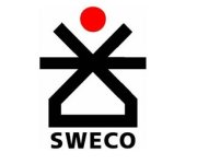 Sweco to improve flood protection in Poland