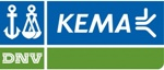 DNV KEMA Energy & Sustainability