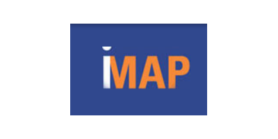 IMAP Audits Inc