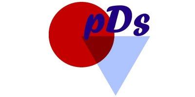 pDsConsultancy