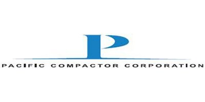 Pacific Compactor Corporation