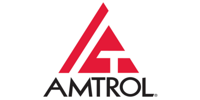 Amtrol Inc