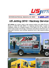 3010-Hackney Zoom Custom Trucks – Brochure
