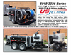 6018 / 3036 - 600 Gallon - Dual Reel Trailer – Brochure