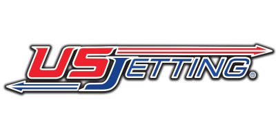 US Jetting LLC