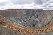 Mercury in gold mining: Environmental and health problems - Live webinar in Portuguese