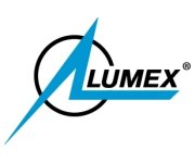 Join Lumex Instruments at BCEIA 2017 in China