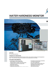 AKMC-1 - Water Hardness Analyzer