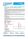 Determination of  Organic Acids in Wines, Wine Materials and Food Additives – Applications Note