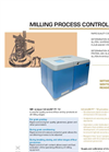 Milling process control