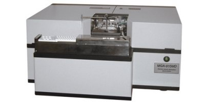 Lumex - Model MGA-915MD - Atomic Absorption (AA) Spectrometers