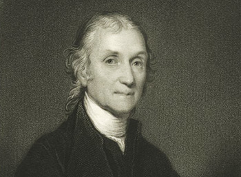 Famous Chemists In History: Joseph Priestley (1733-1804)