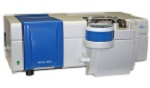 Model MGA-1000 - ATOMIC ABSORPTION SPECTROMETERS