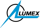 Lumex Instruments Group