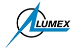 Lumex - Sorbent Traps for PS-12B