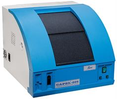 Capel - Model 205 - Capillary Electrophoresis System