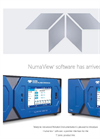 NumaView™ Software
