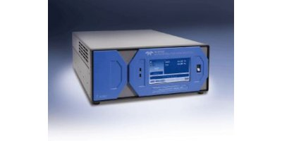 TAPI - Model T803 - CO2/O2 Analyzer