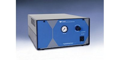 TAPI - Model T701H - High Performance Zero Air System with TCP/IP MODBUS
