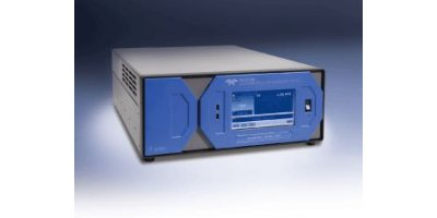 TAPI - Model T108U - Ultra-Sensitive Total Sulfur Analyzer