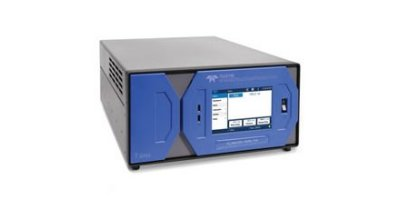 TAPI - Model T100 - UV Fluorescence SO2 Analyzer