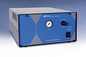 TAPI - T701 - Gas Calibrators & Zero Air Generators - Zero Air